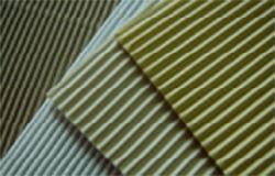 PaperArabia