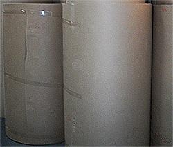 rollos-carton